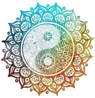Mandala YY.jpg